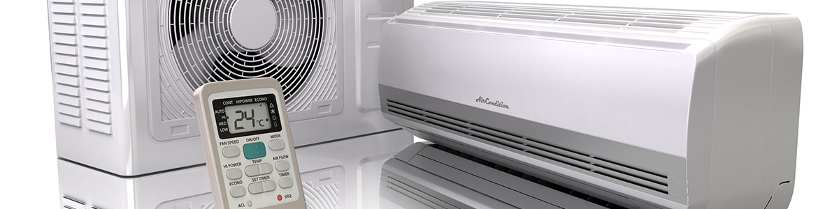 How Do I Reset My Air Conditioning Unit? - Pricefixer